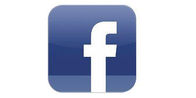 Facebook au secours de la communication interne