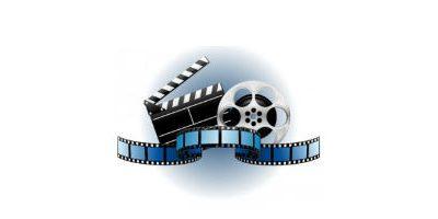 5 conseils pour une vidéo web réussie
