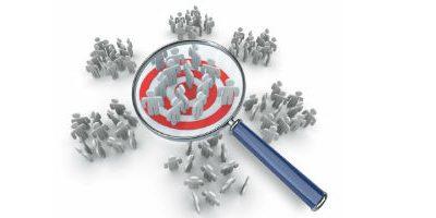 LinkedIn, un excellent outil pour la prospection