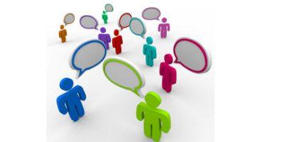 Sondage : Avez-vous déjà trouvé du travail via un média social ? Si oui lequel ?