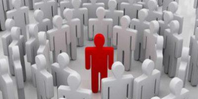 Les médias sociaux et la responsabilité individuelle