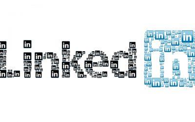 Un employé peut-il être forcé de s'inscrire sur LinkedIn ?
