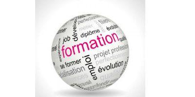 Formations et coaching Médias sociaux