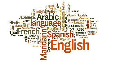Mettre son profil LinkedIn en plusieurs langues