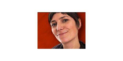 """Camille Rohner – """"La reine du réseautage"""""""