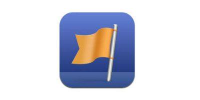 Migrer un profil en une page Facebook, les étapes à suivre!