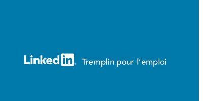 7 groupes Linkedin axés sur la recherche d'emploi