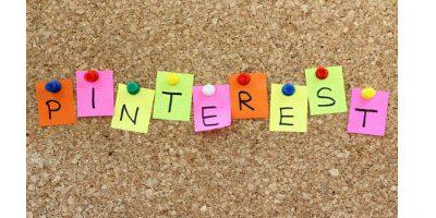 Astuces pour gérer efficacement ses boards sur Pinterest !