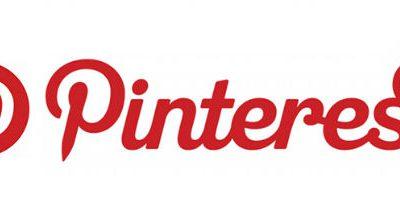 Pinterest dévoile son nouveau design: quoi de neuf?