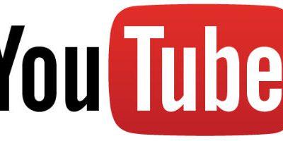 Améliorer le référencement de ses vidéos Youtube: les solutions payantes (Partie 2)