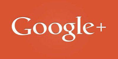 Tous les chemins mènent à Google + !