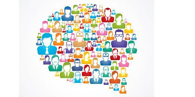 Bien choisir son canal publicitaire (Google Adwords, Facebook et Linkedin)