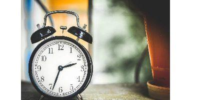 Faites le point sur la vitesse de chargement de votre site