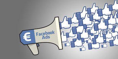 Facebook ADS les nouveautés: interface, Power editor, les audiences personnalisées