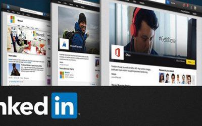 La page vitrine sur Linkedin est-elle vraiment nécessaire pour mon entreprise ?