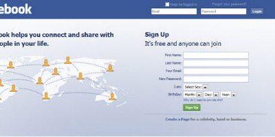 3 questions sur la page Facebook: droits d'auteurs,  page vs profil, les administrateurs.