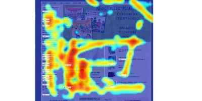 Mieux connaitre ses visiteurs avec les outils Heatmap