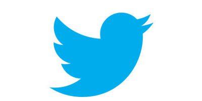 Réaliser une recherche avancée sur Twitter!