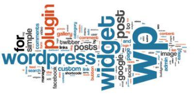 WordPress, l'outil indispensable pour réaliser votre blogue