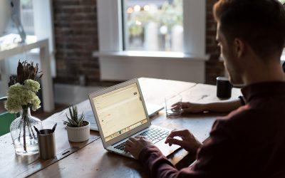 Vendre en ligne – Tout ce que vous devez savoir!