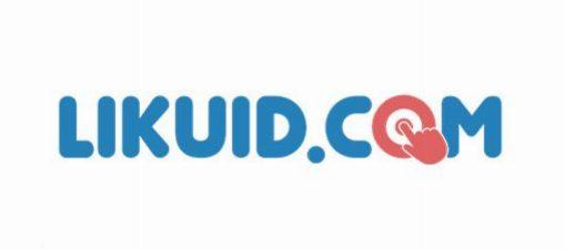 Marketing local-likuid-communications