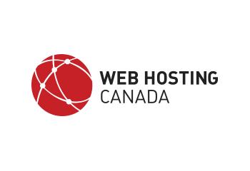 Marketing Local - web-hosting-canada