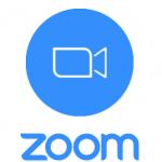 télétravail : outils de réunion à distance