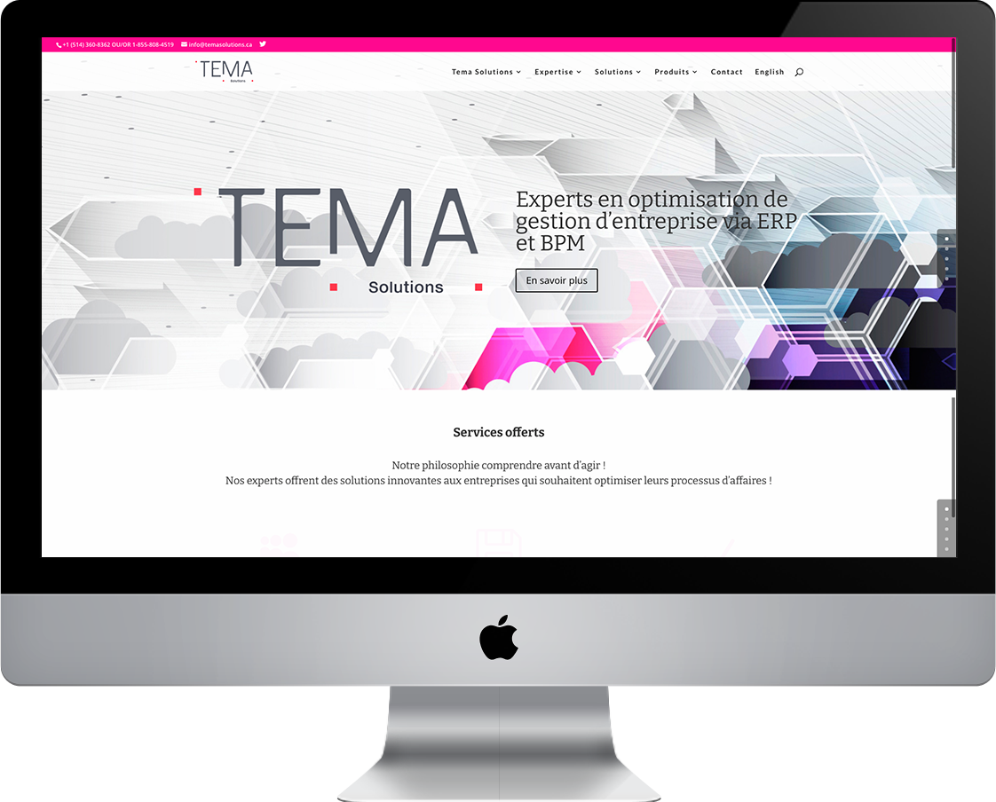 tema-desktop