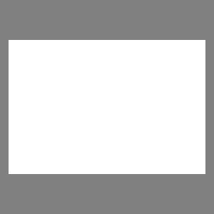 art_massif
