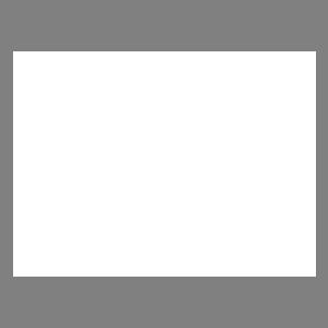batiment_passif