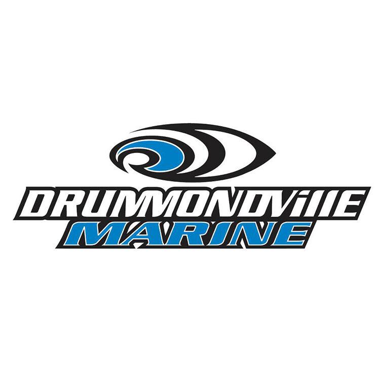 Gestion de communautés pour Drummondville Marine