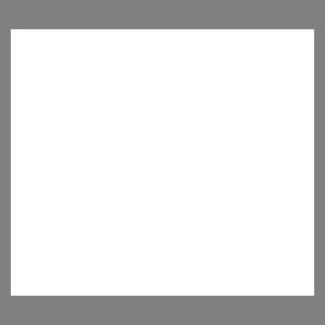 le_cours