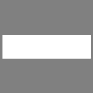 rematek